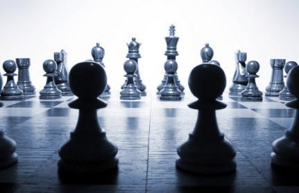 http://averoph.files.wordpress.com/2012/07/chess.jpg