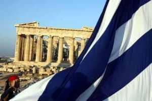 Το γράμμα της Αγίας Ελληνικής που συνέτριψε τον ολοκληρωτισμό, στα βουνά της Ελλάδας...