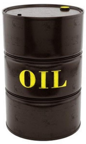 Αποτέλεσμα εικόνας για πόσο μάλλον τα πολυπόθητα πετρέλαια.