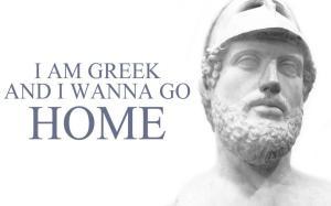 Periclis