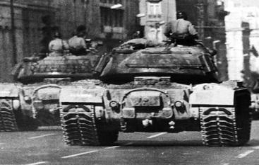 tanks001