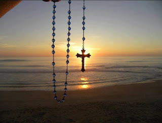 Αποτέλεσμα εικόνας για σταυρος γκουρου