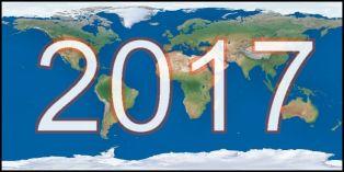2017averophgeopolitics