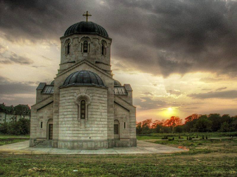 Π. Αθανάσιος Μυτιληναίος – Η ΟΡΘΟΔΟΞΙΑ ΜΑΣ | ΑΒΕΡΩΦ